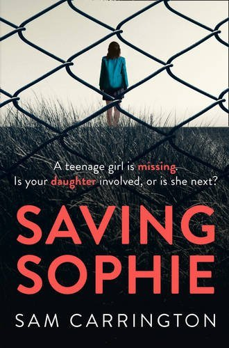 saving-sophie-a-gripping-psychological-thriller-with-a-brilliant-twist
