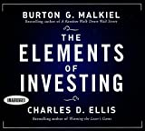 img - for The Elements of Investing (Your Coach in a Box) (Audio CD) book / textbook / text book