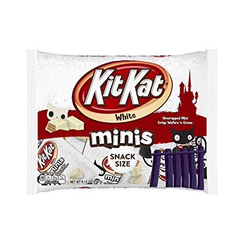 kit-kat-halloween-snack-size-white-minis-912-ounce-bag-pack-of-24