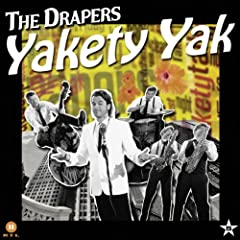 Yakety Yak - Taken From Superstar [Explicit] [+Video]