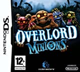 echange, troc Overlord: Minions (Nintendo DS) [Import anglais]