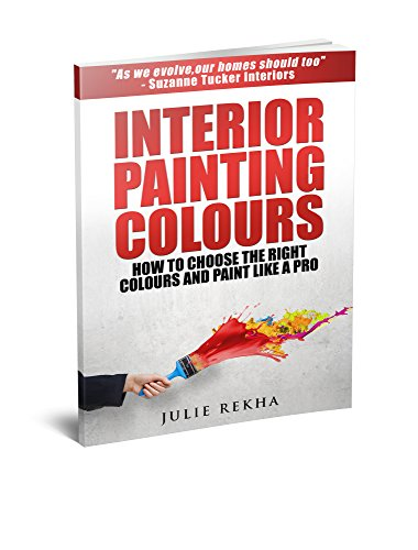 interior-painting-colours-how-to-choose-the-right-colours-and-paint-like-a-pro