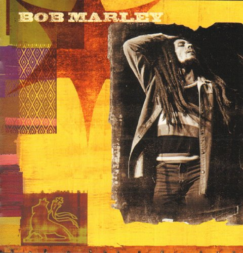 Duets (Cd Album Bob Marley, 12 Tracks)