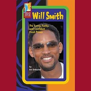 Will Smith Audiobook