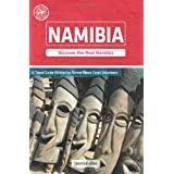 Namibia (Other Places Travel Guide)by Jeremiah Allen