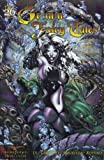 img - for Grimm Fairy Tales #26 : The Little Mermaid Part Two (Zenescope Entertainment) book / textbook / text book
