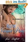 Rileys Vampir-Prinz (Der Hunter Clan 2)