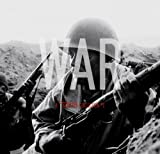 WAR: A Degree South Collection #1 (0977579050) by Page, Tim