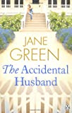 Jane Green The Accidental Husband