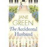 The Accidental Husbandby Jane Green