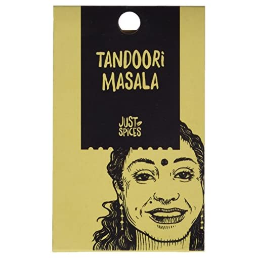 Just-Spices-Tandoori-Masala-10er-Pack-10-x-5-g