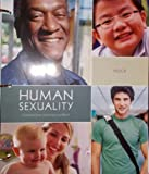 Human Sexuality (California State University Long Beach) (1256444715) by Roger R. Hock