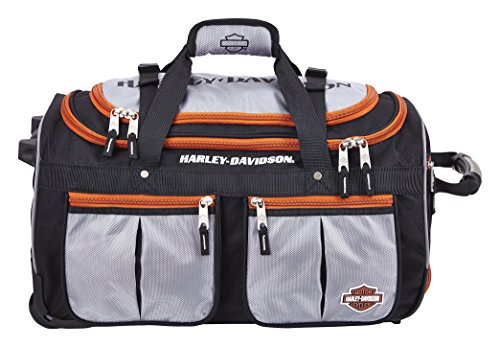 harley-davidson-21-inch-wheeling-carry-on-wheel-silver-black
