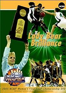 2005 NCAA Womens Final Four TM0138