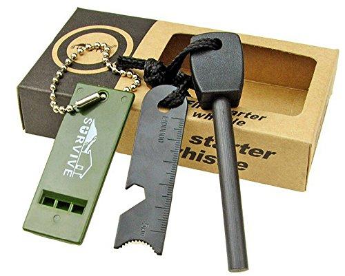 topwaysr-fire-starter-allume-feu-magnesium-flint-pierre-kit-briquet-striker-kit-ruler-whistle-survie