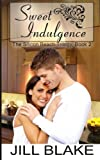 img - for Sweet Indulgence (The Silicon Beach Trilogy) (Volume 2) book / textbook / text book