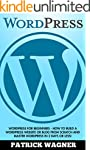 Wordpress: Wordpress For Beginners -...