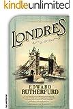 Londres (Novela Historica (roca)) (Spanish Edition)