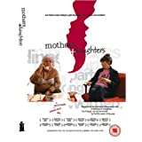Mothers & Daughters [DVD]by Jean Boht