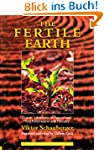 The Fertile Earth - Nature's Energies...