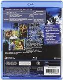 Image de Lost - Stagione 04 (5 Blu-Ray)