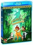 Bambi 2 [Édition Exclusive]