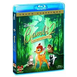 Les jaquettes dvd et blu ray des futurs disney - Numerotation disney ...