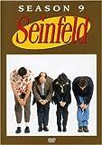 Seinfeld: Season 9