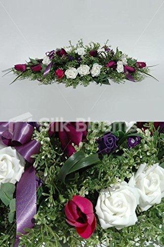 bonito-moderno-pink-purple-tulip-y-blanco-rosa-thomas-frederick