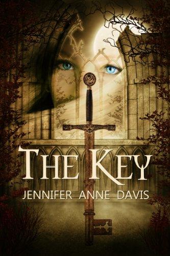 The Key (The True Reign Series) | freekindlefinds.blogspot.com