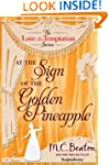 At the Sign of the Golden Pineapple (...