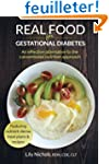 Real Food for Gestational Diabetes: A...
