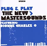 echange, troc The New Mastersounds - Plug And Play