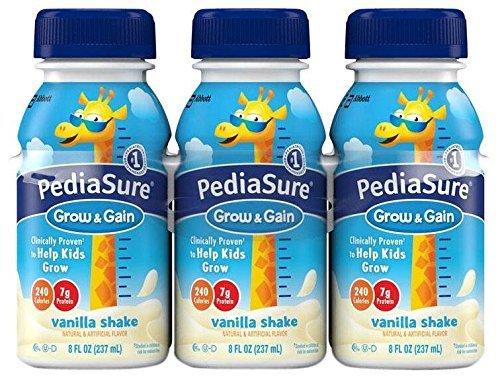 pediasure-shake-vanilla-8-ounces-24-pack-by-pediasure
