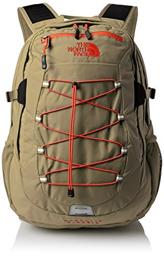 the-north-face-borealis-classic-backpack-green-mountain-moss-fiery-red-size50-x-34-x-22-cm-25-liter-