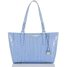 Medium Arno Tote<br>Sky La Scala