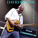 Boy in the Boatby David Wilcox