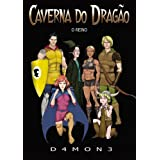 Caverna do Dragão - O Reino