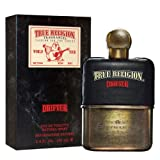 True Religion Drifter Eau De Toilette for Him 100ml