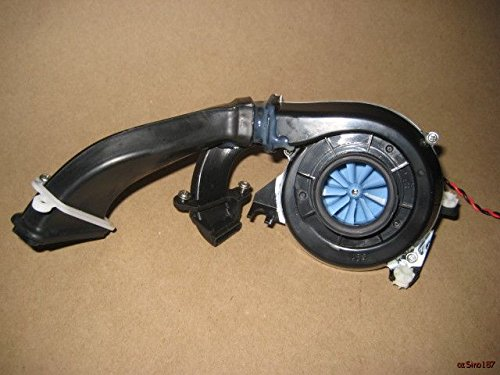 Scooba Vacuum Impeller Motor 340 350 5900 5800 330 340 390 335 340 (Irobot Scooba 5800 compare prices)