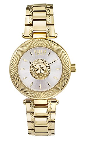 orologio-donna-versus-by-versace-s64050016