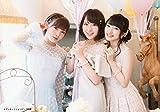 【岡田奈々 高橋朱里 向井地美音】 公式生写真 AKB48 「LOVE TRIP / しあわせを分けなさい」 店舗特典 セブンネット