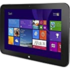 UnBranded 10.1 Windows Tablet Computer