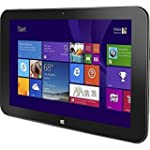 "UnBranded 10.1"" Windows Tablet Computer"