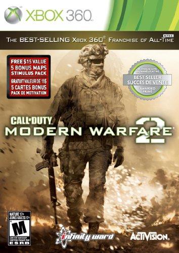 call-of-duty-modern-warfare-2-platinum-hits-xbox-360
