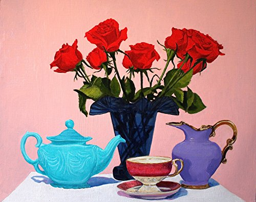 roses-are-red-teapots-are-turquoise