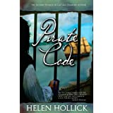 Pirate Codeby Helen Hollick