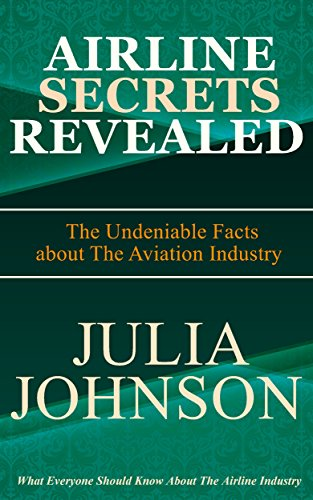 airline-secrets-revealed-5-facts-you-need-to-know