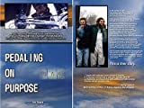 img - for Pedaling On Purpose book / textbook / text book