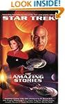 The Star Trek: The Next Generation: T...